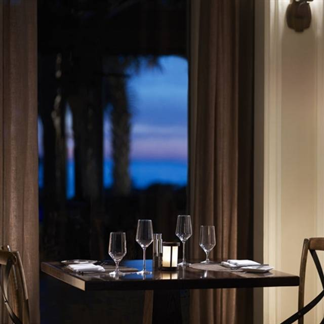 Coast at The Ritz-Carlton, Amelia Island, FL