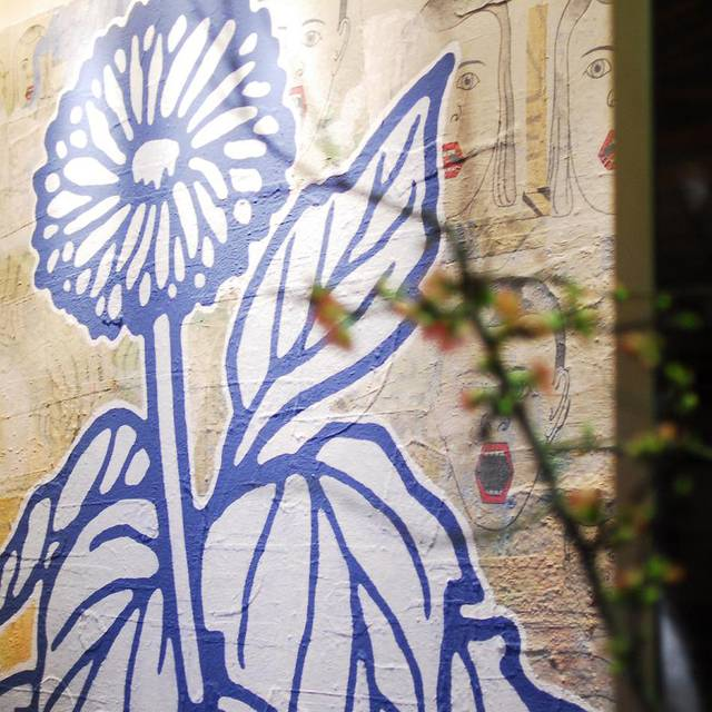 Caravaggio New York, New York, NY