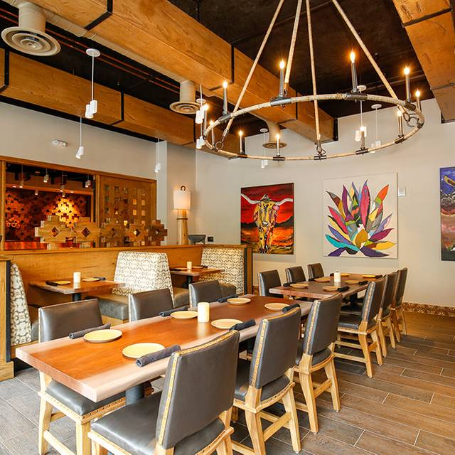 Sol Cocina Denver - SOL Mexican Cocina - Denver, Denver, CO