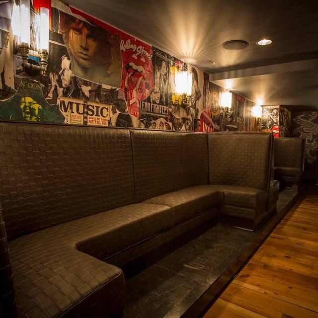 HVAC Pub - Wrigley, Chicago, IL
