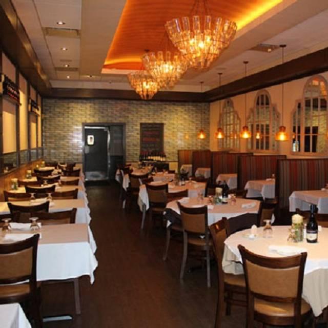 Taormina Restaurant Commack Ny Opentable