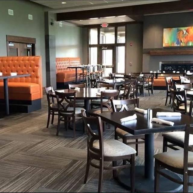Elevation Restaurant Minot Nd Opentable
