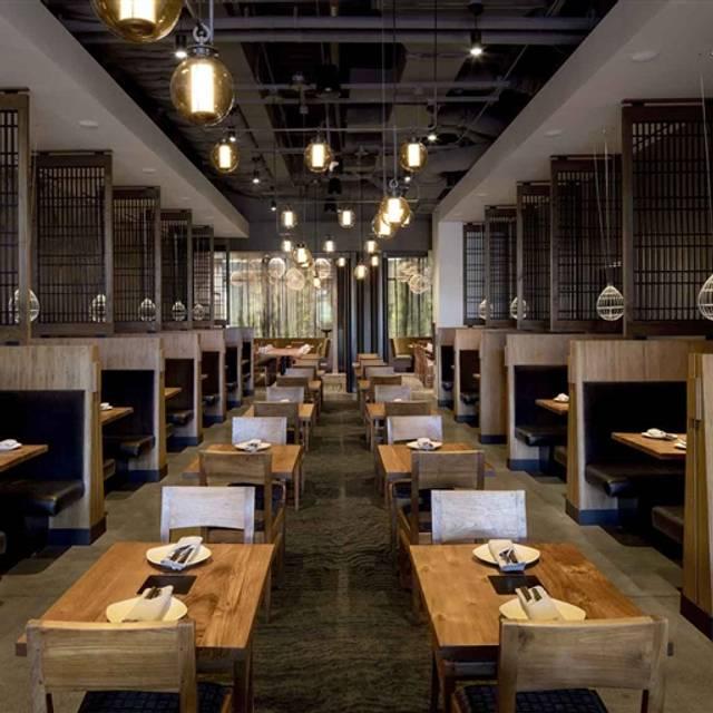 477 Best Fun Restaurants In Bellevue Opentable