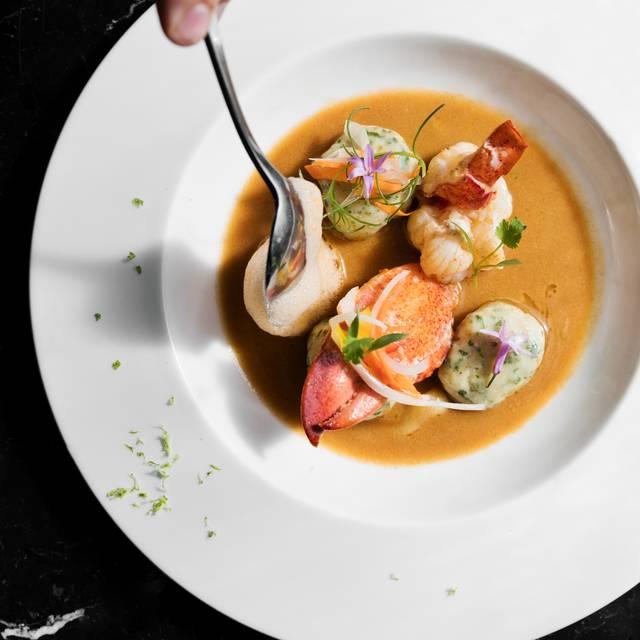 march233 moderne restaurant newport beach ca opentable