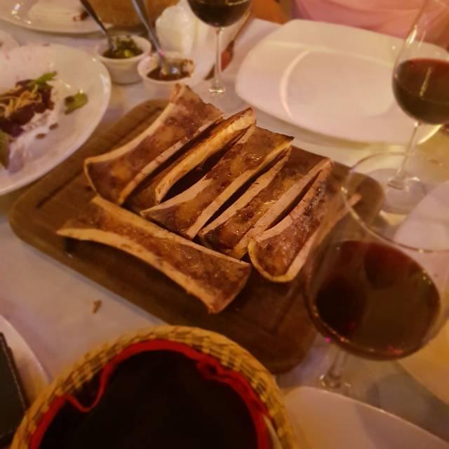Asador La Vaca Argentina - Vallarta, Puerto Vallarta, JAL