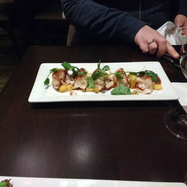 Harvest Seasonal Grill & Wine Bar - North Wales, North Wales, PA