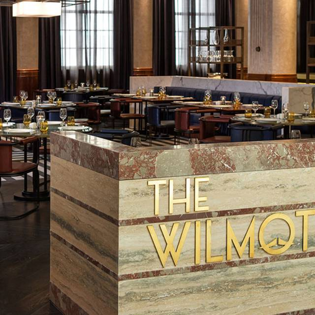 The Wilmot - The Wilmot at Primus Hotel - Sydney, Sydney, AU-NSW