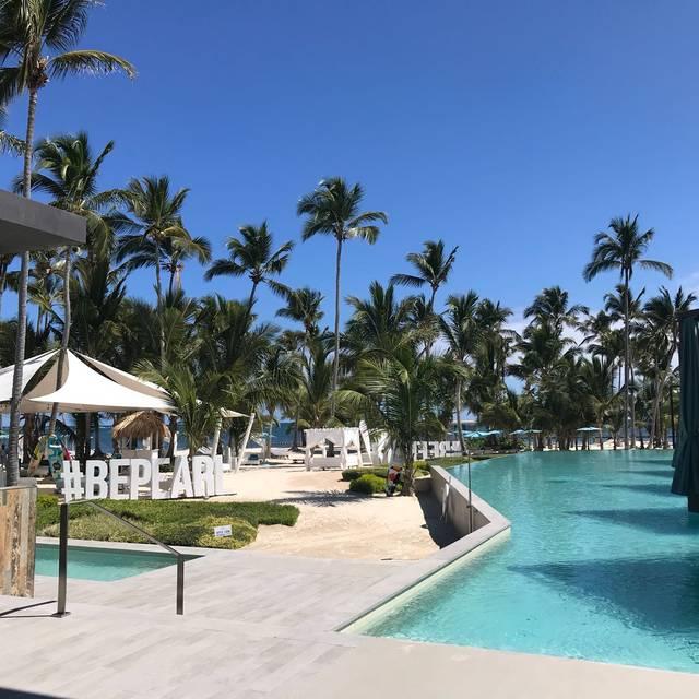 Pearl Beach Club Punta Cana Bávaro La Altagracia