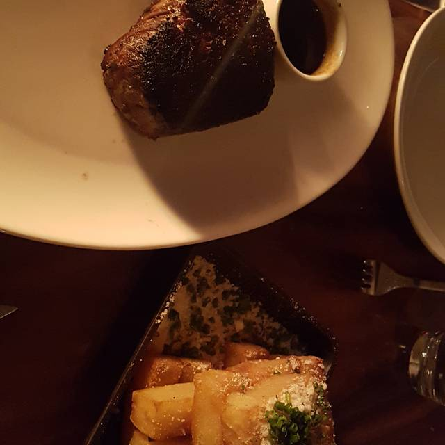 STK - NYC - Meatpacking, New York, NY