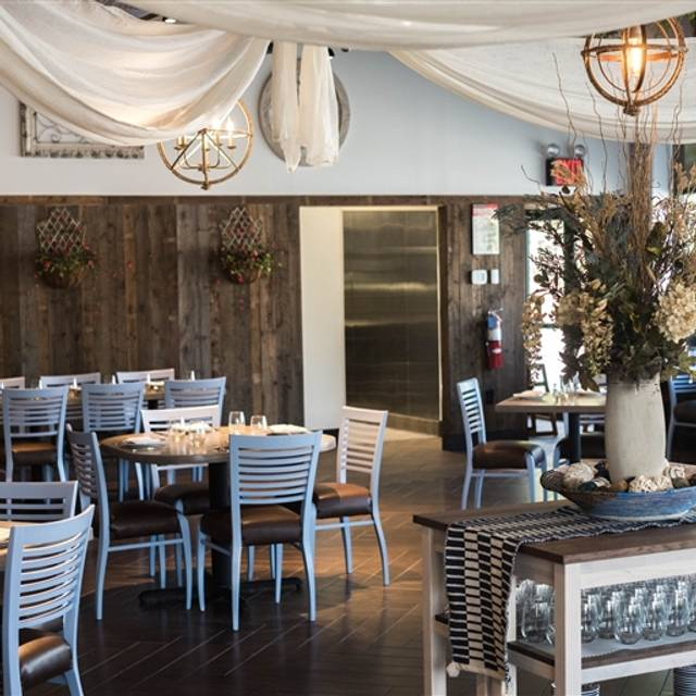 Ara Greek Kitchen & Bar Restaurant - Commack, NY   OpenTable on top home bar ideas, small outdoor bar design ideas, bright colors for small kitchens ideas, bar stool design ideas, small farmhouse kitchen design ideas, small kitchen design ideas budget, small kitchen floor design ideas, small eat in kitchen design ideas, small kitchen design color, open kitchen living room design ideas, red small kitchen design ideas, small kitchen breakfast bar, bar under basement stairs ideas, kitchen bar area ideas, small kitchen bar counters, small kitchen layout design, small narrow kitchen design ideas, small kitchen design interior, small condo kitchen bar, small kitchen coffee bar,