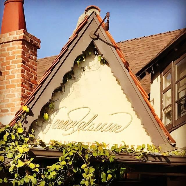 Selanne Steak Tavern Restaurant - Laguna Beach, CA | OpenTable