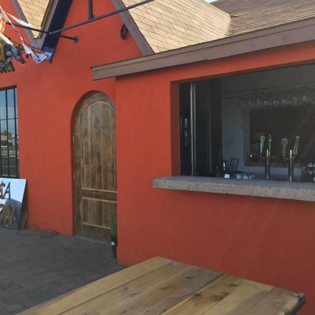 Casa Corazon - Casa Corazon, Phoenix, AZ