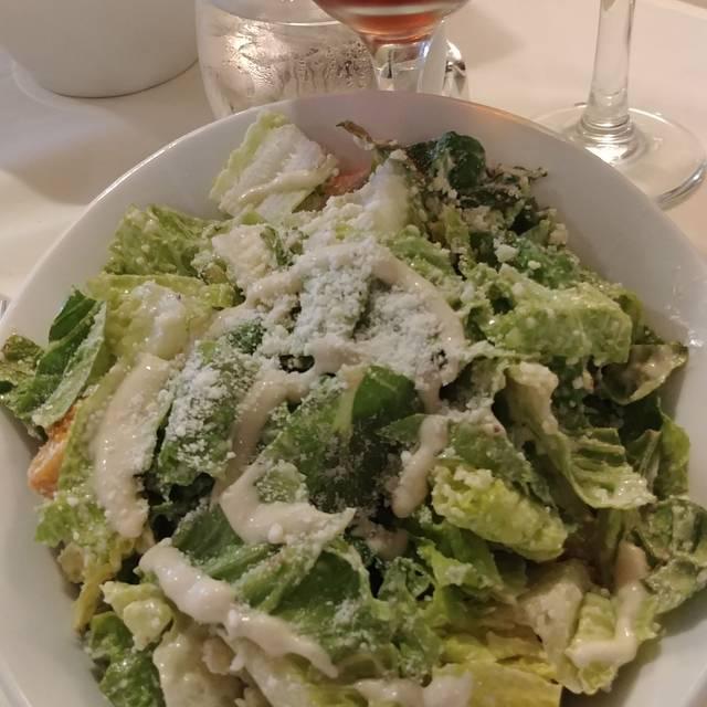 Vidalia Restaurant - Lawrenceville, NJ, Lawrenceville, NJ