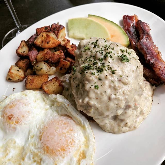 Owyhee Tavern Restaurant Boise Id Opentable