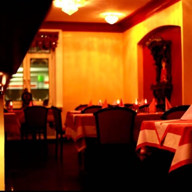 indian palace restaurant stuttgart bw opentable. Black Bedroom Furniture Sets. Home Design Ideas