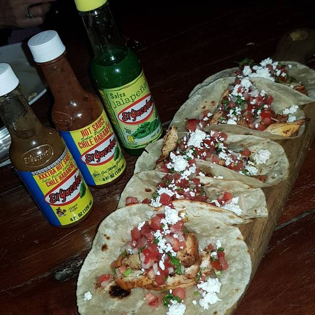 Mexicano, Narrabeen, AU-NSW