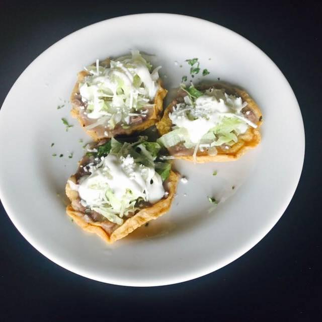 7be93f6e890 Casa México Botanero   Micheladas Restaurante - Querétaro