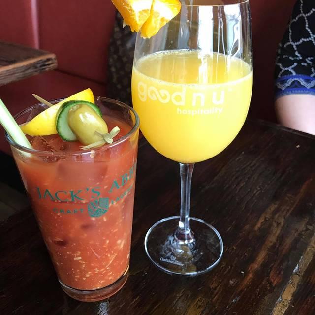 Biltmore Bar & Grill, Newton Upper Falls, MA