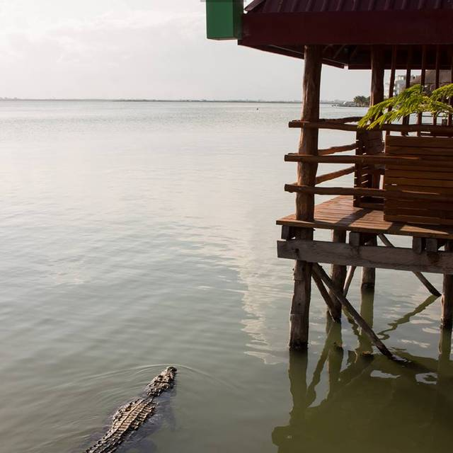N - Thai - Cancun, Cancún, ROO