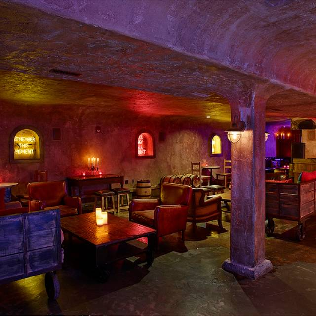 El Cortez Mexican Kitchen + Tequila Bar, Edmonton, AB