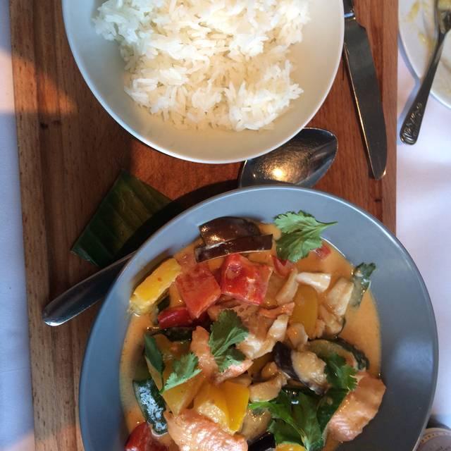 Lieblingsplatz Seevetal lieblingsplatz restaurant café auf dem forellenhof restaurant