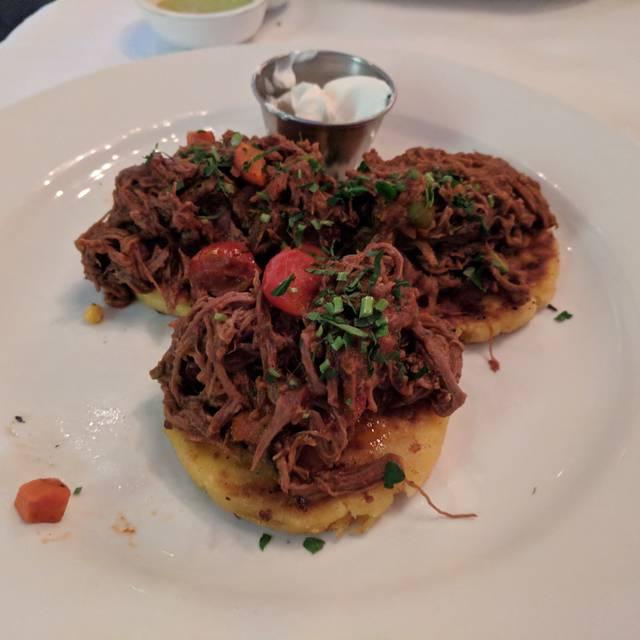 Rio's in Addison (South American Cuisine), Addison, IL