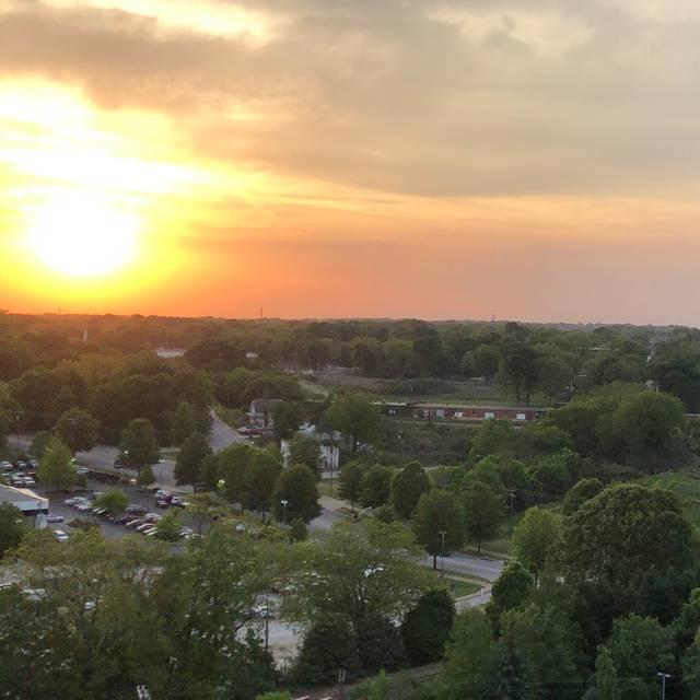 Level 10, Spartanburg, SC