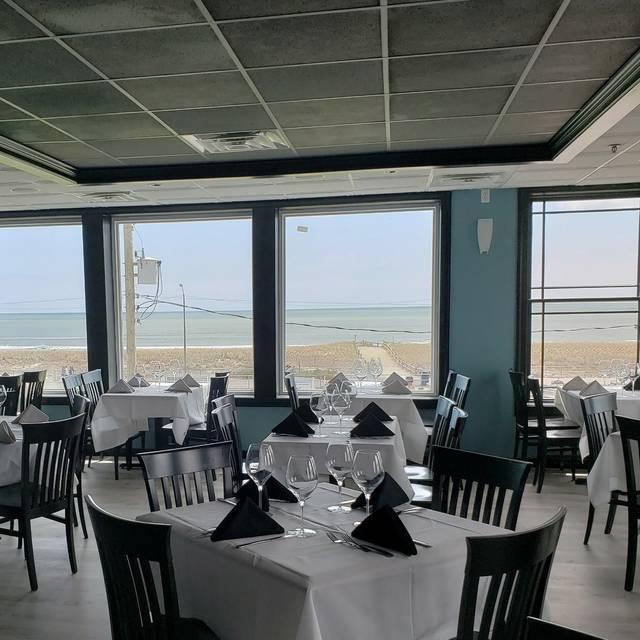 La finestra restaurant sea isle city nj opentable - La finestra ristorante ...