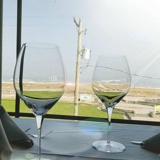 La finestra restaurant sea isle city nj opentable - La finestra biz ...