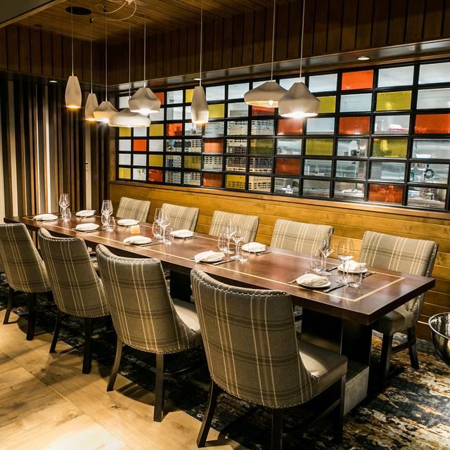 Castaway Burbank Restaurant Burbank Ca Opentable