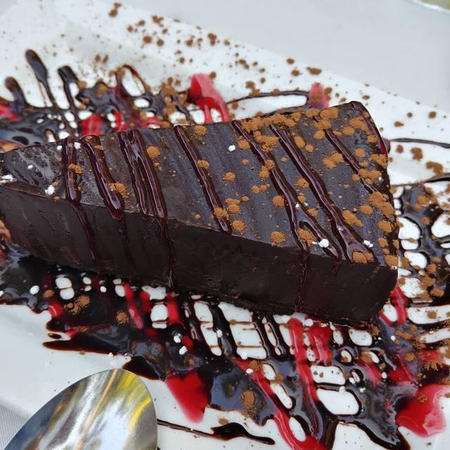 España Restaurant of Amelia Island, Fernandina Beach, FL