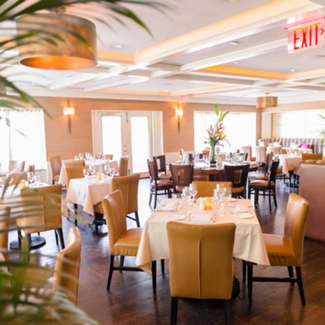 Vivo Restaurant Bayside Ny
