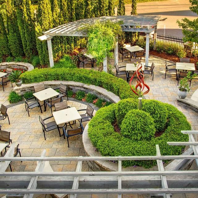 Bella Fortuna North Restaurant - Lake Leelanau, MI | OpenTable