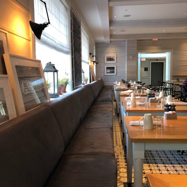 Pacci Italian Kitchen Bar Restaurant Savannah Ga Opentable