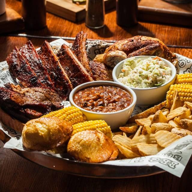 Best Grand Junction Restaurants By Cuisine