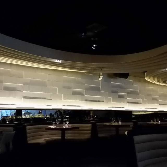 STK – Chicago, Chicago, IL
