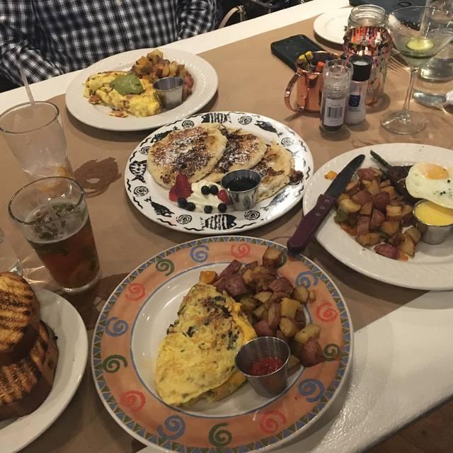 Painters' Restaurant, Brookhaven, NY