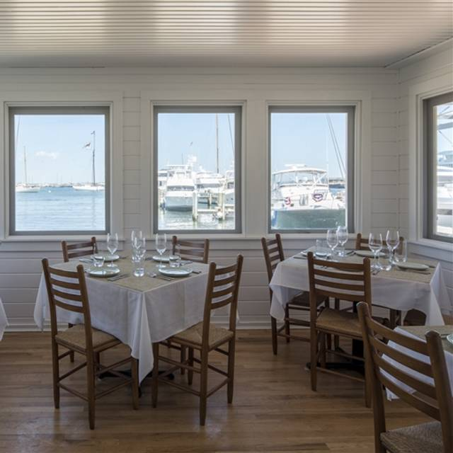 Garde East, Vineyard Haven, MA