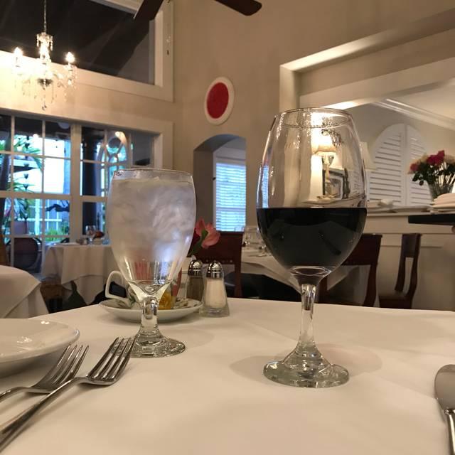 La Corte Restaurant - Cape Coral, FL | OpenTable