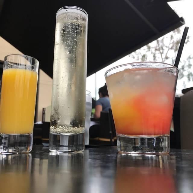 Reunion Kitchen + Drink - Anaheim Hills, Anaheim Hills, CA