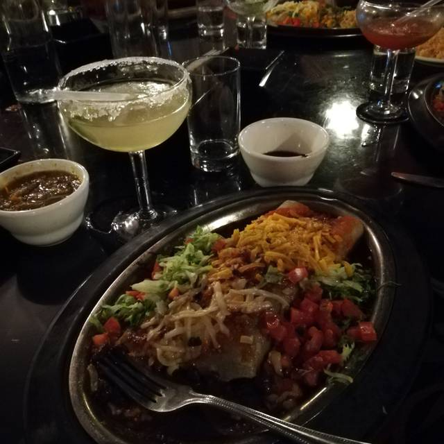 Rio Grande Mexican Restaurant - Lone Tree, Lone Tree, CO