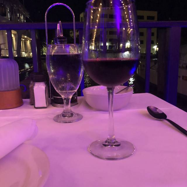 Serafina by The Water, Fort Lauderdale, FL