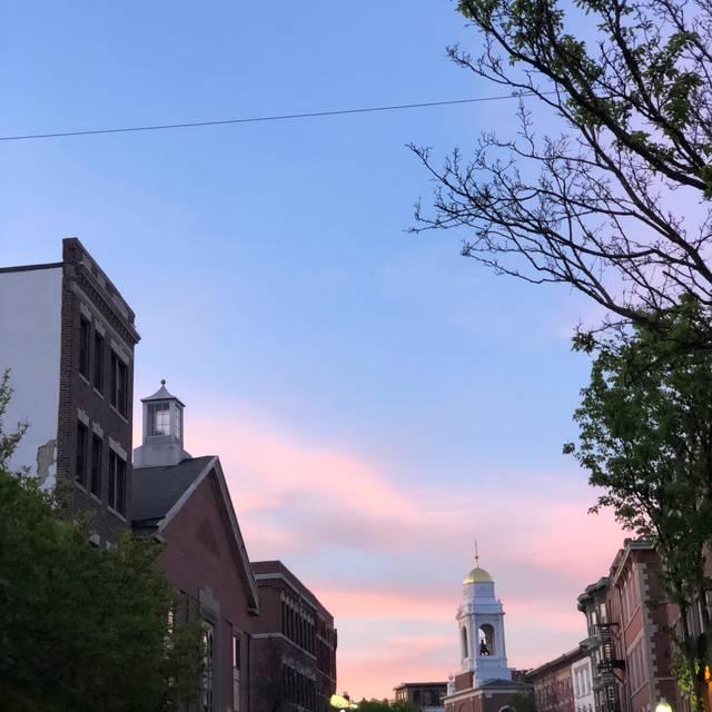 Artu, Boston, MA