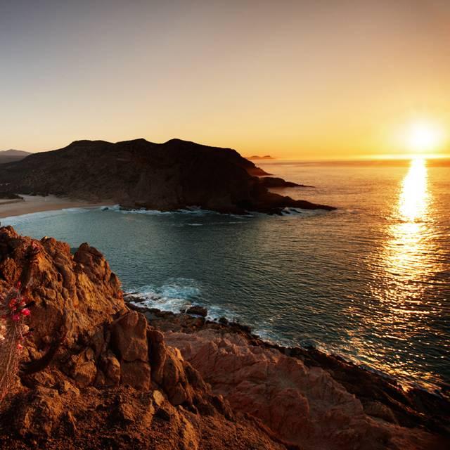 Marea at Montage Los Cabos, Cabo San Lucas, BCS