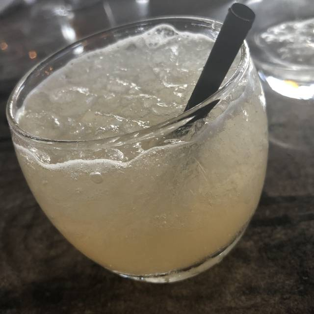 Tavern & Table, Mount Pleasant, SC