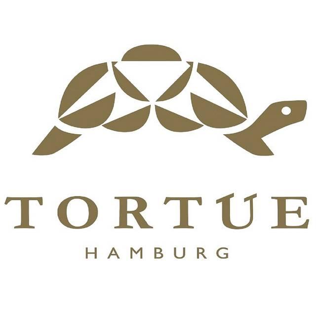 brasserie TORTUE HAMBURG, Hamburg