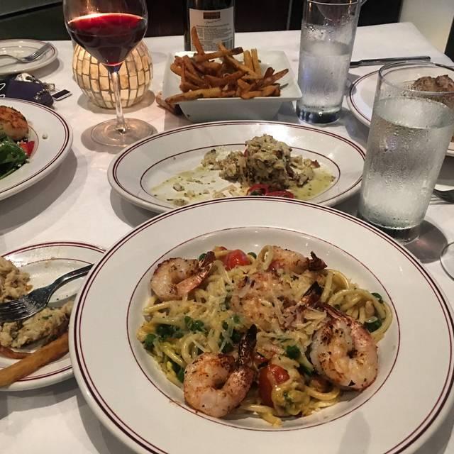 Char Steakhouse - Red Bank & Raritan New Jersey