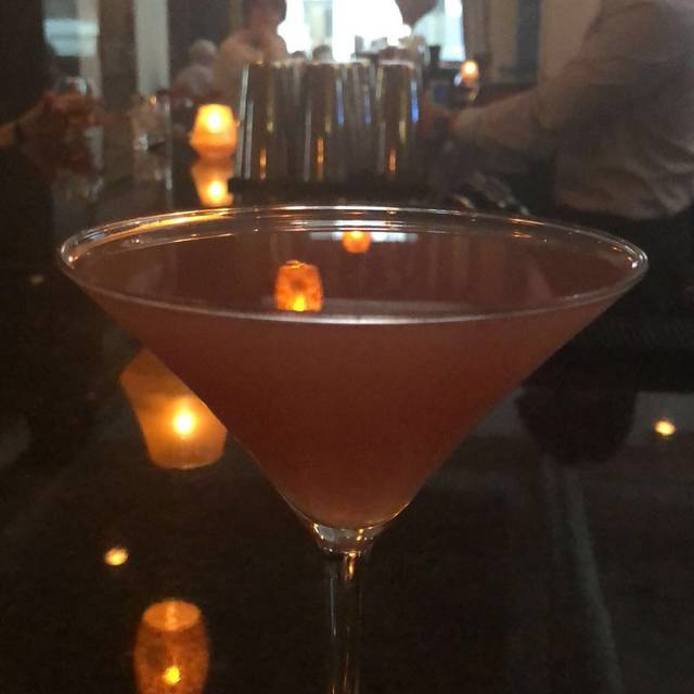 Vault Grill & Bar, Wilkes-Barre, PA
