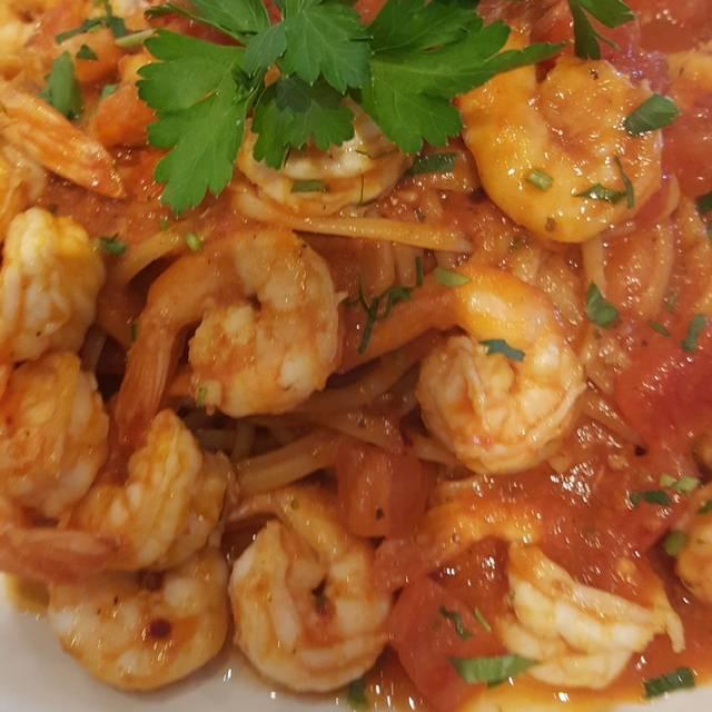Cucina Cabana, North Palm Beach, FL