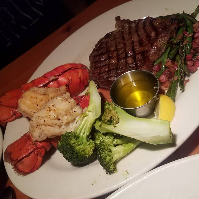 citrus heights black personals Get black angus steakhouse delivery in citrus heights, ca place your order online through doordash and get your favorite meals from black angus steakhouse delivered to you in under an hour.